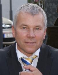 Anton Grüner